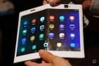 Lenovo Folio 300x200 Así es la primera tablet que se dobla