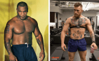 Mike Tyson 300x185 Mike Tyson: McGregor será asesinado por Mayweather