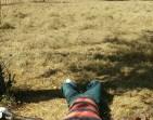 Montecristi 300x237 Hallan cadáver con un disparo en la cabeza en Montecristi