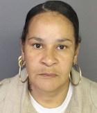 Mujer hispana es encontrada asesinada en El Bronx 300x350 Asesinan presunta criolla se dedicaba a prostituir niños
