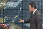 Onda tropical 300x204 Onda tropical por fuñir RD; se convertiría en ciclón tropical