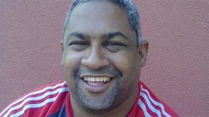 Fallece ex medallista de pesas dominicano