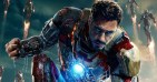 Robert Downey Jr. 300x158 Robert Downey Jr. dice hasta cuando será Iron Man