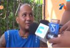 Salcedo 300x207 Agarran al responsable de asesinato triple en Salcedo