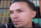 """San Francisco de Macorís 300x201 Matan joven saliendo de un colmado: """"Pasa el celular..."""""""