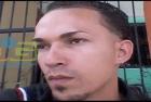 San Francisco de Macorís 300x201 Matan joven saliendo de un colmado: