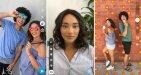 Snapchat 300x160 La nueva vaina de Snapchat