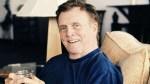 """Spencer Johnson 1 150x84 Falleció el autor del famoso libro """"¿Quién se ha llevado mi queso?"""""""