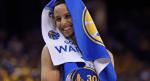 Stephen Curry 1024x550 150x81 Curry renueva contrato con Golden State por US$201 millones