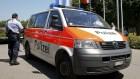 Suiza 1 300x169 Varios heridos en Suiza por un locotrón con una motosierra