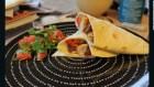 Tacos 300x169 Viajero jartón   ¿Dónde encontrar la mejor comida del mundo?