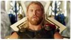 Thor 3 300x169 Mira el primer spot de Thor 3: Ragnarok