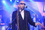 Toño Rosario 696x464 150x100 Dizque Toño pidió US$40,000 pa actuar en aniversario Telemicro