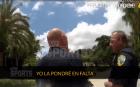 Venus Williams 300x186 Nuevo video del accidente de Venus Williams que dejó un muerto