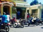 Vimenca 300x222 Asaltan agencia de cambio en Santiago Rodríguez