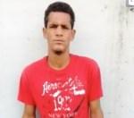 acusado 150x132 Video: Tipo acusado de violar a su abuela en Azua