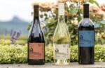amazon next 150x98 Amazon lanza su exclusiva marca de vino