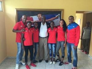 atletismo 300x225 RD a mundial de atletismo en Kenia