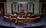 camara baja 150x93 Cámara Baja del Congreso de EEUU aprueba más sanciones contra Rusia