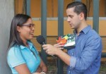 carlos duran 1 150x105 Video – Preguntas a universitarios (Humor)