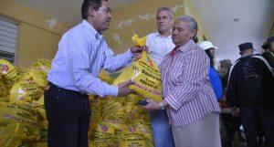 comedores economicos 1 1024x550 300x161 Gobierno relanza combo de comida económica para región sur