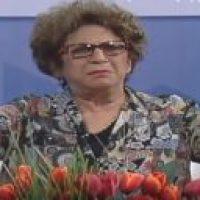 Video: Respuesta bailable de doña Consuelo a Sonia Mateo