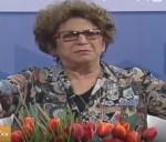 consuelo 150x128 Video: Respuesta bailable de doña Consuelo a Sonia Mateo