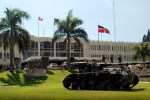 defensa 150x100 Investigan falso comunicado del Ministerio de Defensa