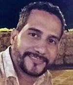 desaparecido 1 150x174 Fue raptado el joven que fue reportado como desaparecido