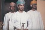 "despacito arabe 150x101 Video: Chequea la versión árabe de ""Despacito"""