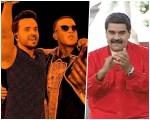 despacito 150x120 'Despacito': Daddy Yankee y Luis Fonsi truenan contra Maduro