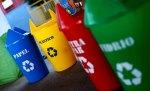 dominicana limpia reciclaje 150x91 Dominicana Limpia empezará por el principio: la educación