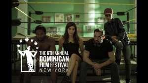 dominicanfilmfestival 300x169 Películas dominicanas en cines de NY
