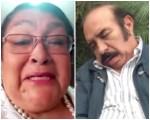 dona 1 150x120 Doña graba su esposo roncando por 4 años y hace remix de Despacito