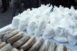 droga dican 150x100 Tiquiti! Dican apresa 14 personas con más de 5000 gramos de droga