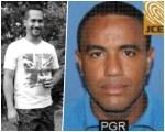 eddy pena 1 150x120 La policía no tiene pistas del asesino de Eddy Peña