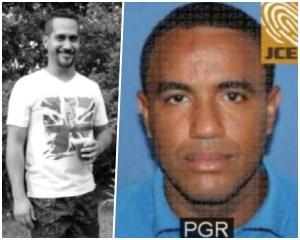 eddy pena 1 300x240 Eddy Peña: Raptado y asesinado por venganza; identifican al presunto autor