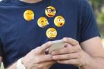 emoji 150x99 Hoy: Día Mundial del Emoji