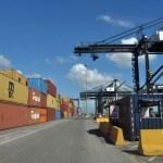 exportar 150x150 RD con el potencial de duplicar sus exportaciones