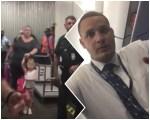 familia 150x120 Familia denuncia que los botaron de un avión de JetBlue