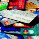 forbes 1 De resort con más de 60 tarjetas que habían clonado estos tiguerazos