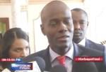 haiti 2 150x103 Haití cerrará más de 40 misiones en el extranjero