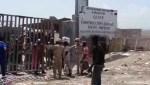 haitianos 150x85 La invasión pacífica