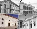 historia dominicana 150x120 Historia Dominicana: Sedes presidenciales desde la Época Colonial