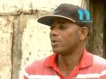 hombre 1 150x111 Video: Habla el hombre que ta jarto de los golpes de su mujer