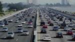 hq720 150x84 Er pipo` más de 44 millones de gringos viajarán por feriado de independencia