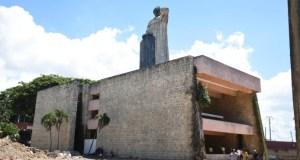 image content 8489732 20170713165703 300x160 Buscan agregar plaza Montesinos a ruta turística de zona colonial