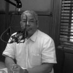 junior de palma 150x150 Fallece destacado periodista dominicano