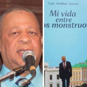 libro 300x298 Profesor dominicano presentará su libro en EEUU