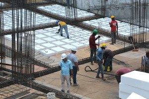 mano de obra haitiana 300x200 La otra cara: El aporte de la migración haitiana a la economía de RD